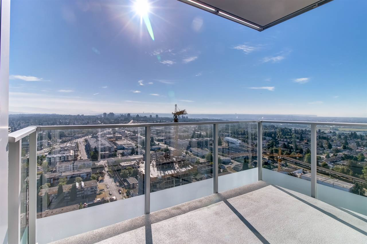 Condo Apartment at 3802 6588 NELSON AVENUE, Unit 3802, Burnaby South, British Columbia. Image 14