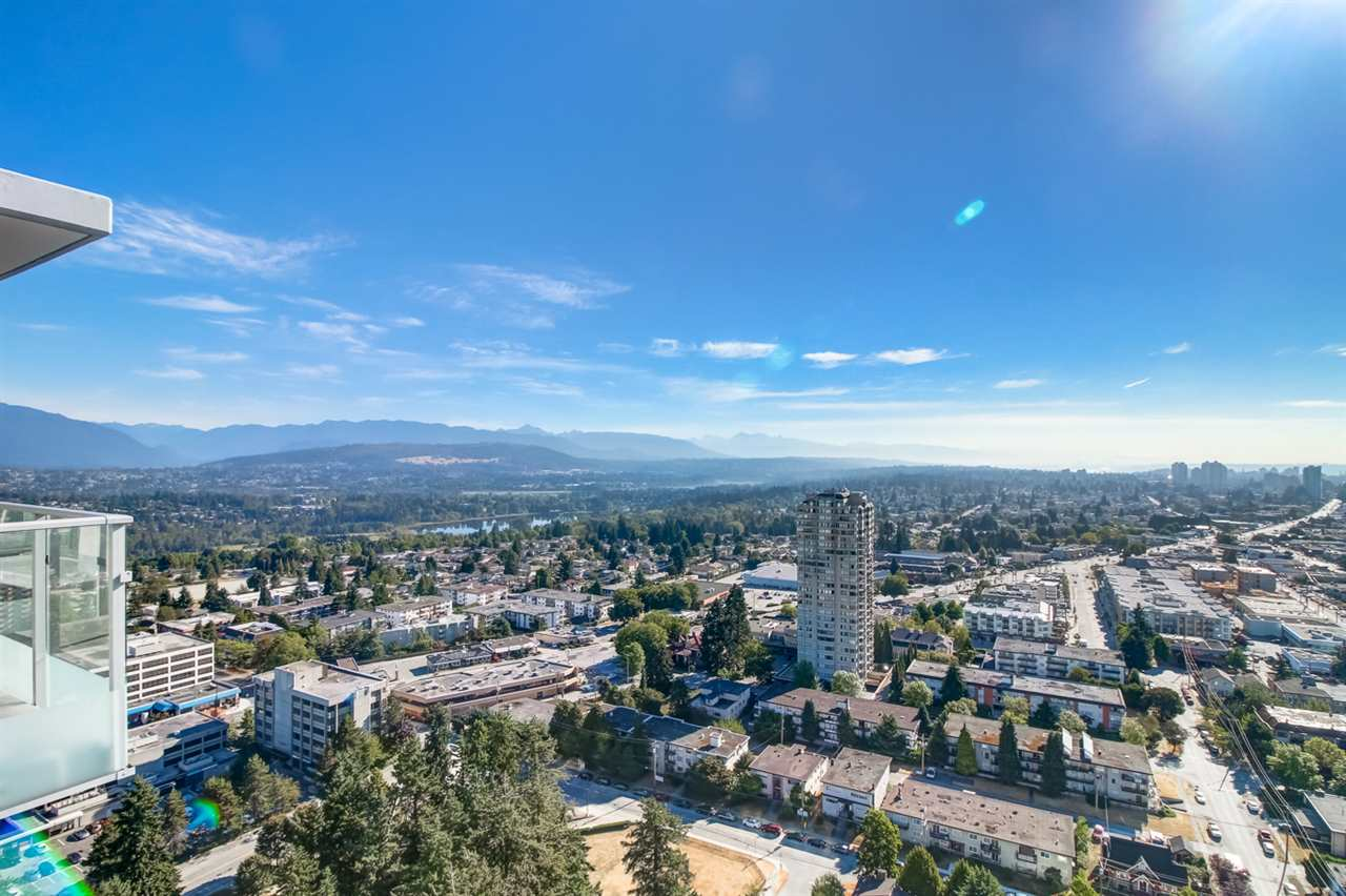 Condo Apartment at 3802 6588 NELSON AVENUE, Unit 3802, Burnaby South, British Columbia. Image 15