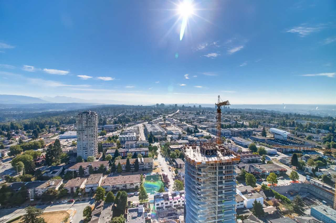 Condo Apartment at 3802 6588 NELSON AVENUE, Unit 3802, Burnaby South, British Columbia. Image 17