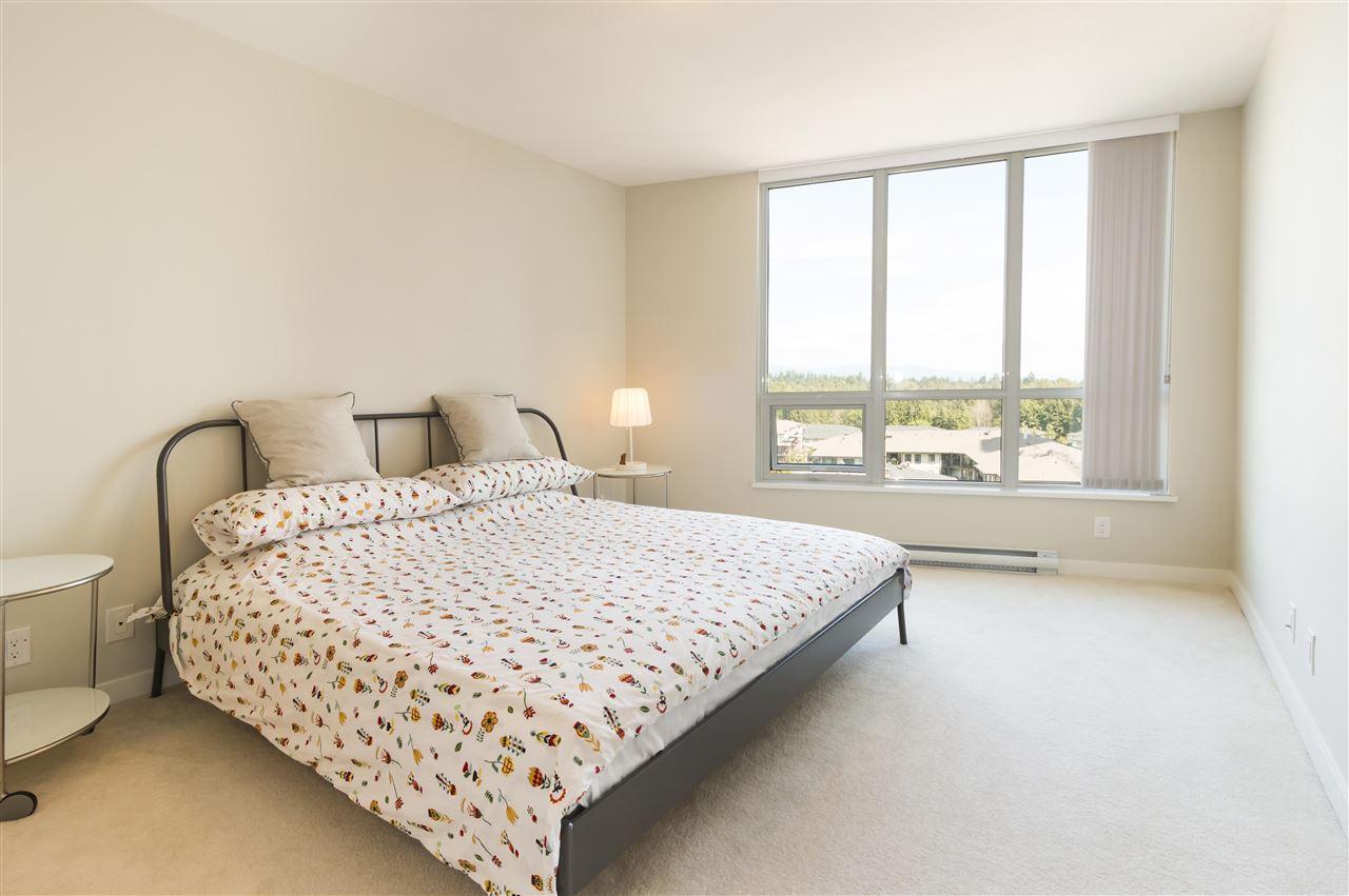 Condo Apartment at 1002 3093 WINDSOR GATE, Unit 1002, Coquitlam, British Columbia. Image 6