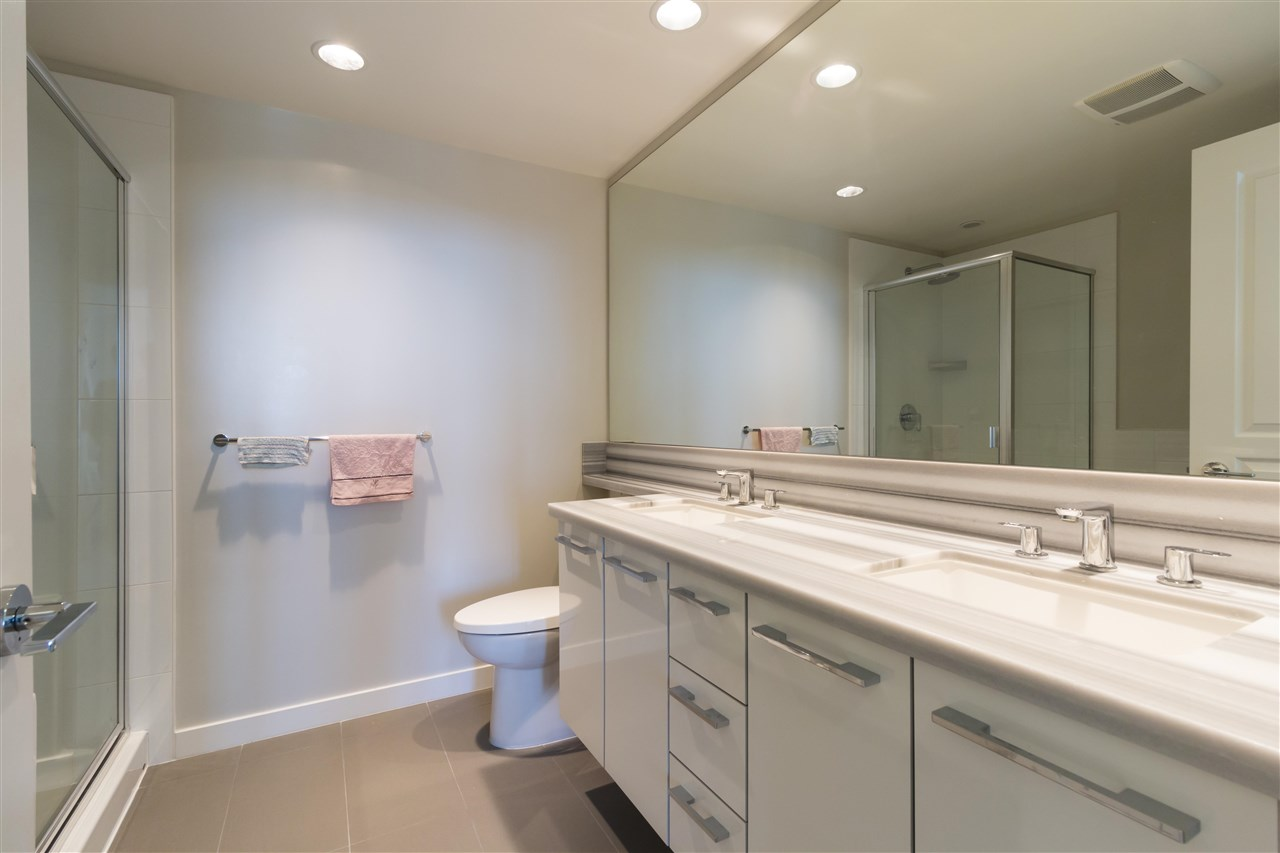 Condo Apartment at 1002 3093 WINDSOR GATE, Unit 1002, Coquitlam, British Columbia. Image 7