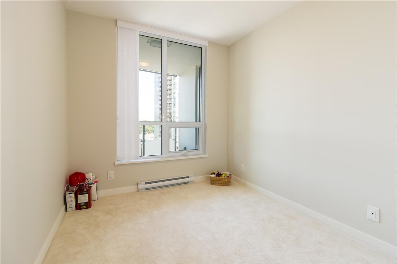 Condo Apartment at 1002 3093 WINDSOR GATE, Unit 1002, Coquitlam, British Columbia. Image 8