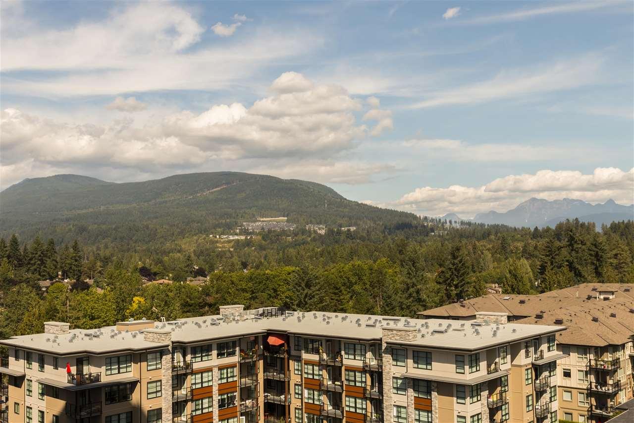 Condo Apartment at 1002 3093 WINDSOR GATE, Unit 1002, Coquitlam, British Columbia. Image 13