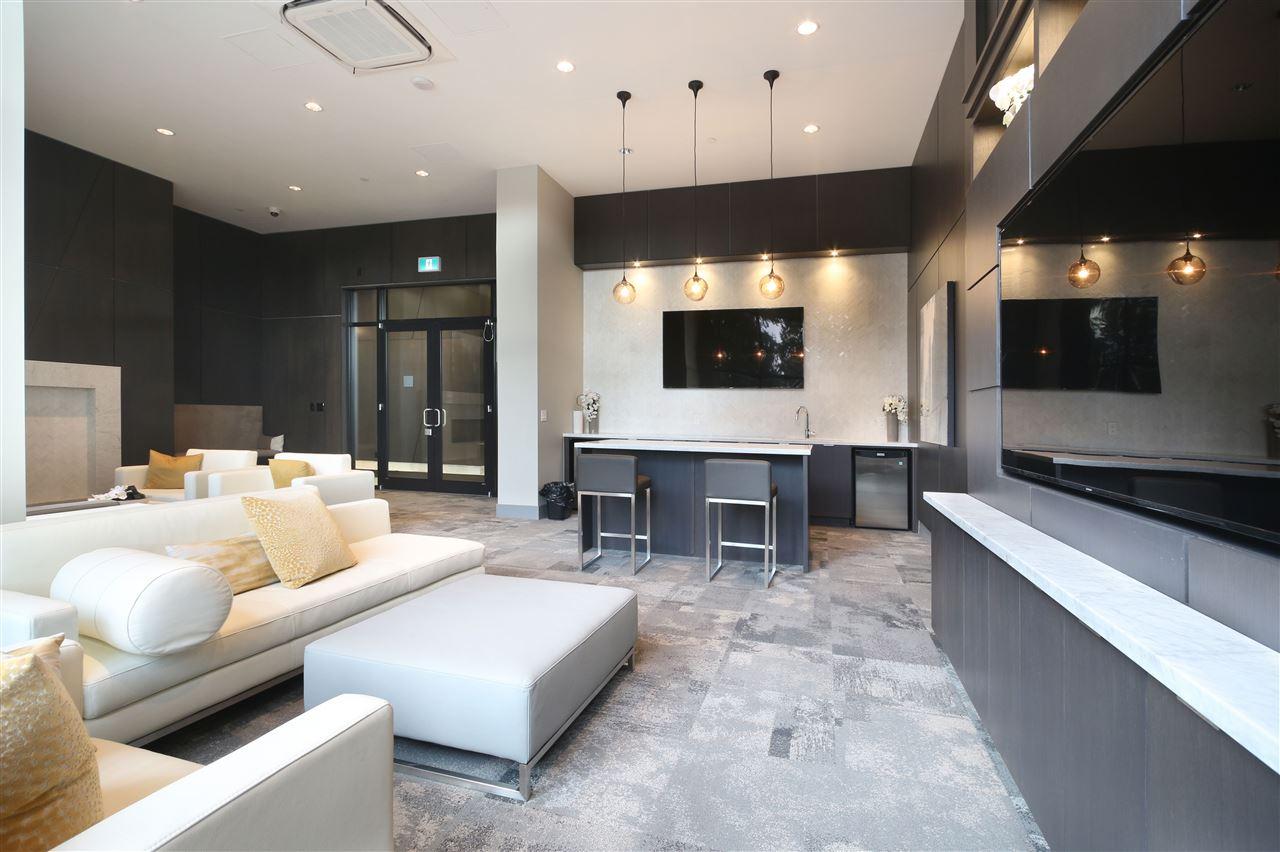 Condo Apartment at 1002 3093 WINDSOR GATE, Unit 1002, Coquitlam, British Columbia. Image 14