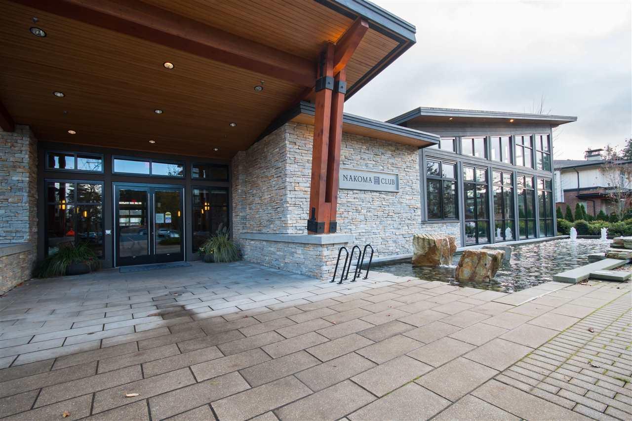Condo Apartment at 1002 3093 WINDSOR GATE, Unit 1002, Coquitlam, British Columbia. Image 17