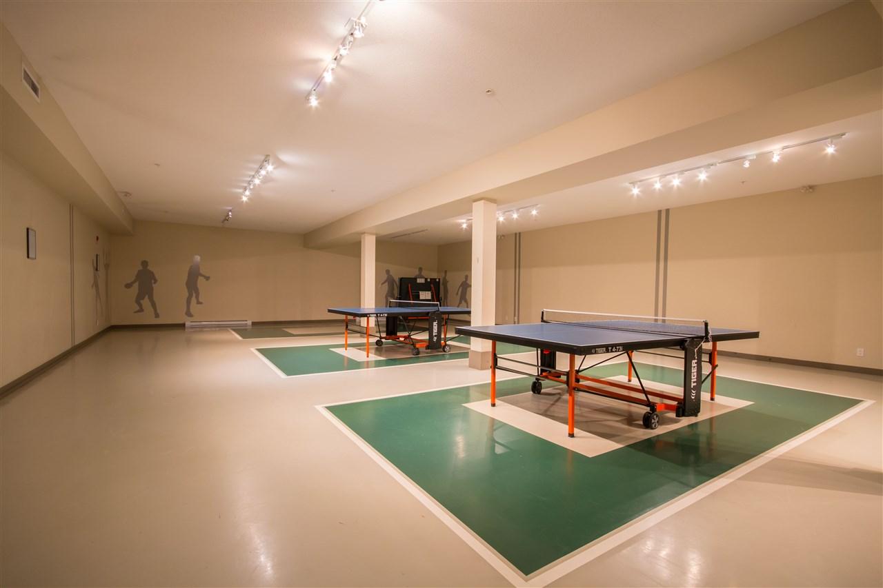 Condo Apartment at 1002 3093 WINDSOR GATE, Unit 1002, Coquitlam, British Columbia. Image 18