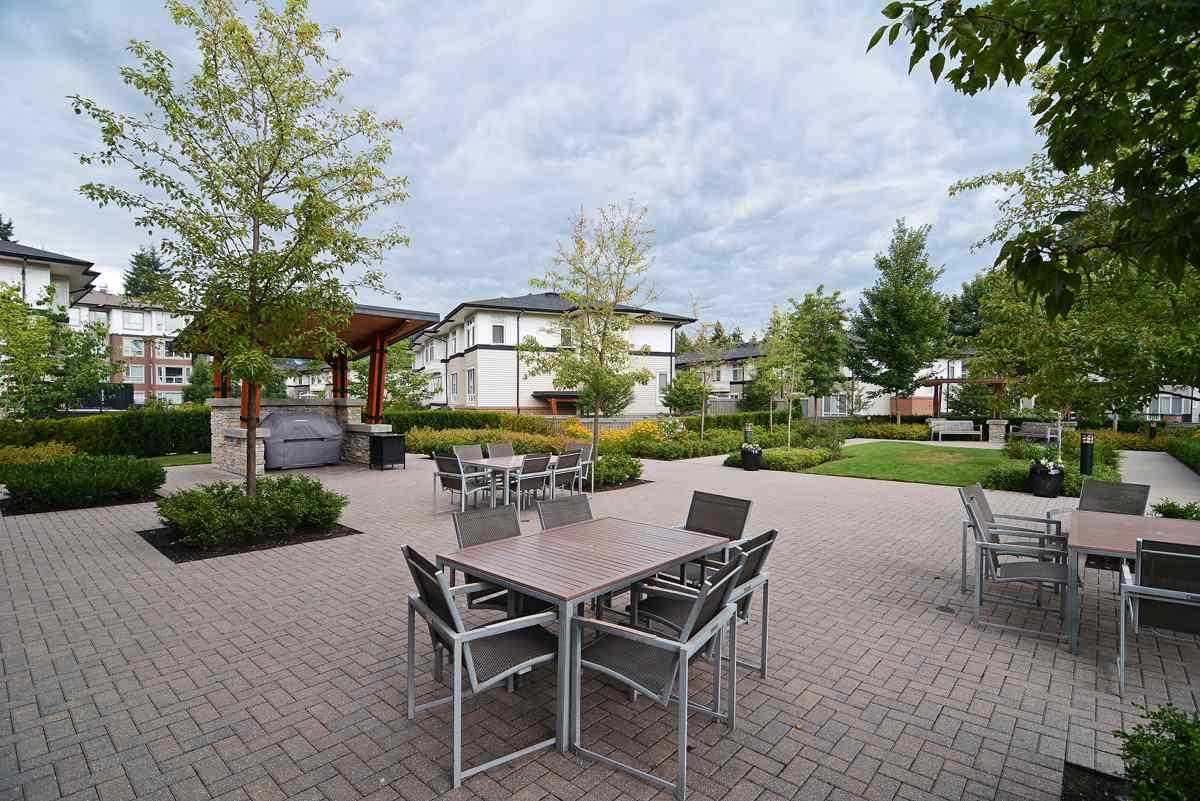 Condo Apartment at 1002 3093 WINDSOR GATE, Unit 1002, Coquitlam, British Columbia. Image 19
