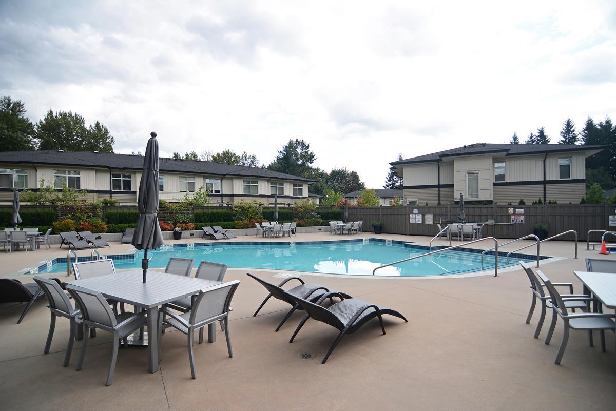 Condo Apartment at 1002 3093 WINDSOR GATE, Unit 1002, Coquitlam, British Columbia. Image 20