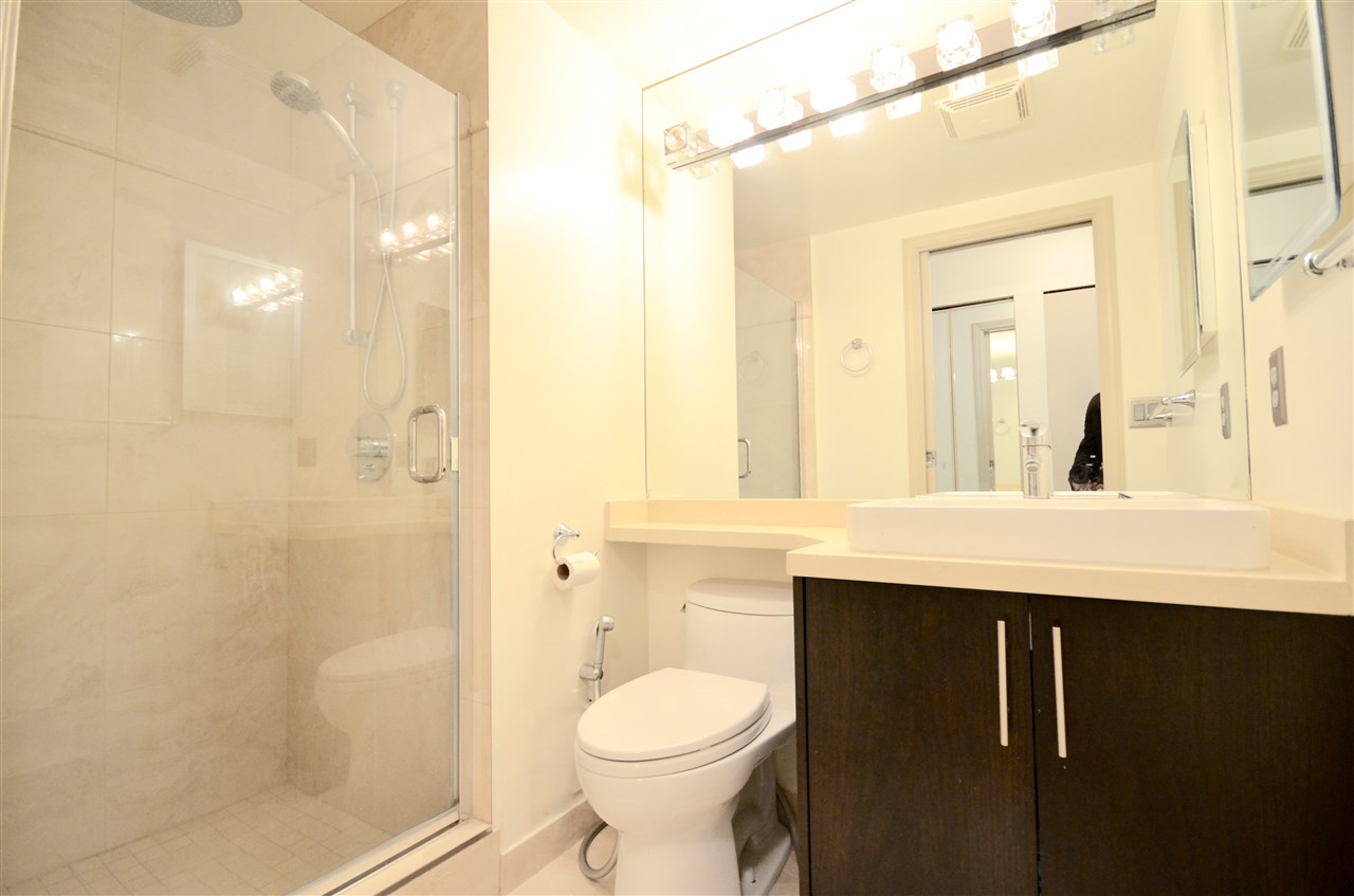 Condo Apartment at 901 1838 NELSON STREET, Unit 901, Vancouver West, British Columbia. Image 7