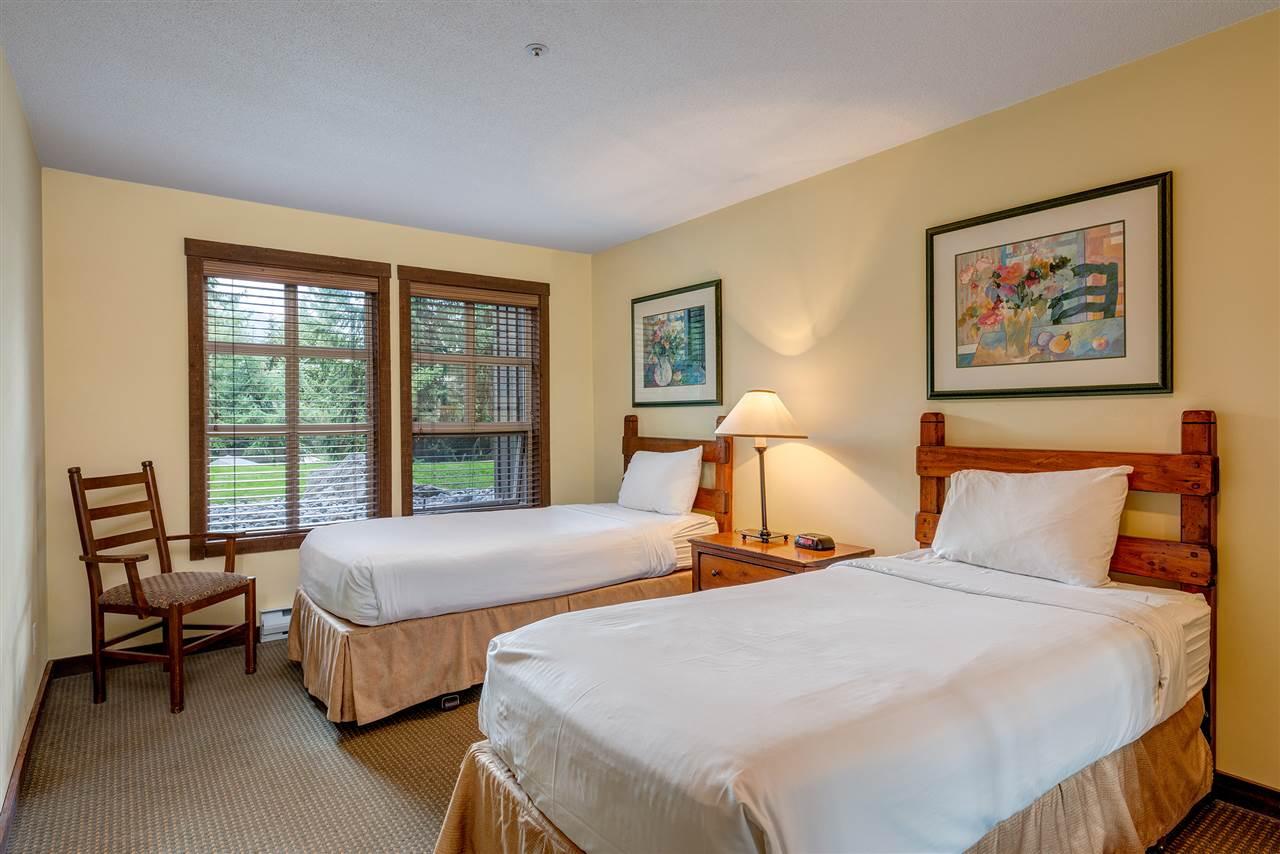 Condo Apartment at 303 4899 PAINTED CLIFF ROAD, Unit 303, Whistler, British Columbia. Image 13