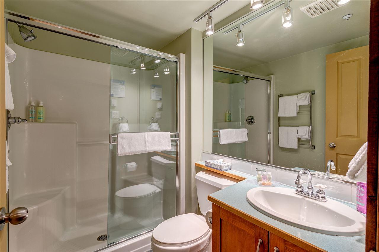 Condo Apartment at 303 4899 PAINTED CLIFF ROAD, Unit 303, Whistler, British Columbia. Image 15