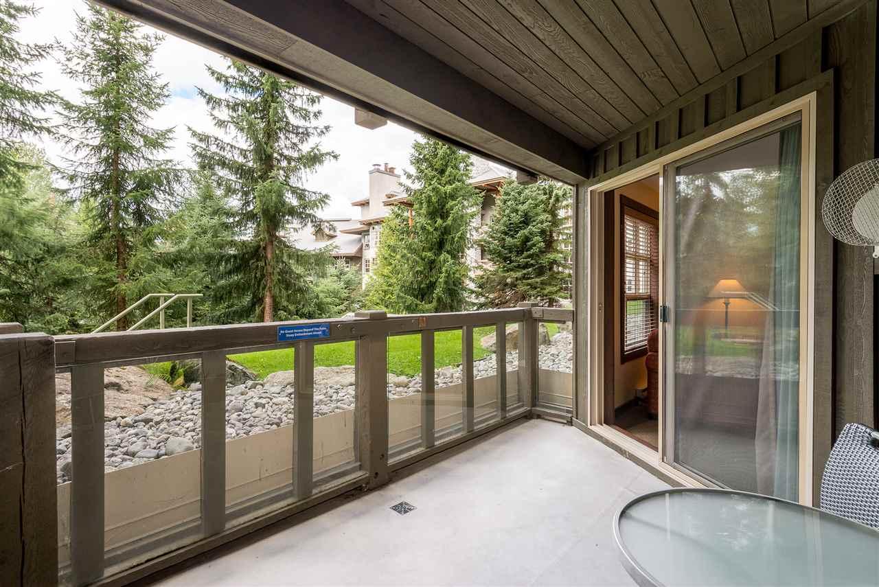 Condo Apartment at 303 4899 PAINTED CLIFF ROAD, Unit 303, Whistler, British Columbia. Image 16