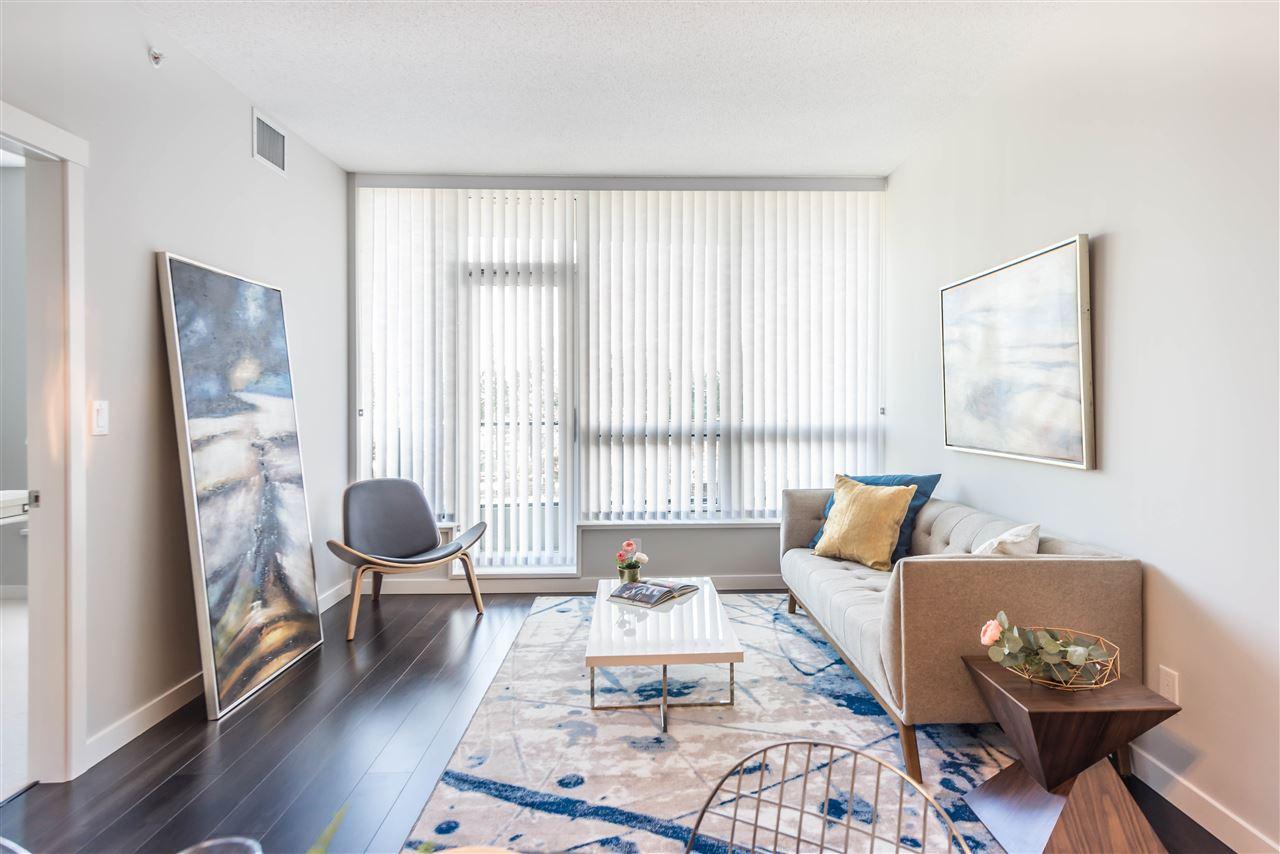 Condo Apartment at 506 5628 BIRNEY AVENUE, Unit 506, Vancouver West, British Columbia. Image 1