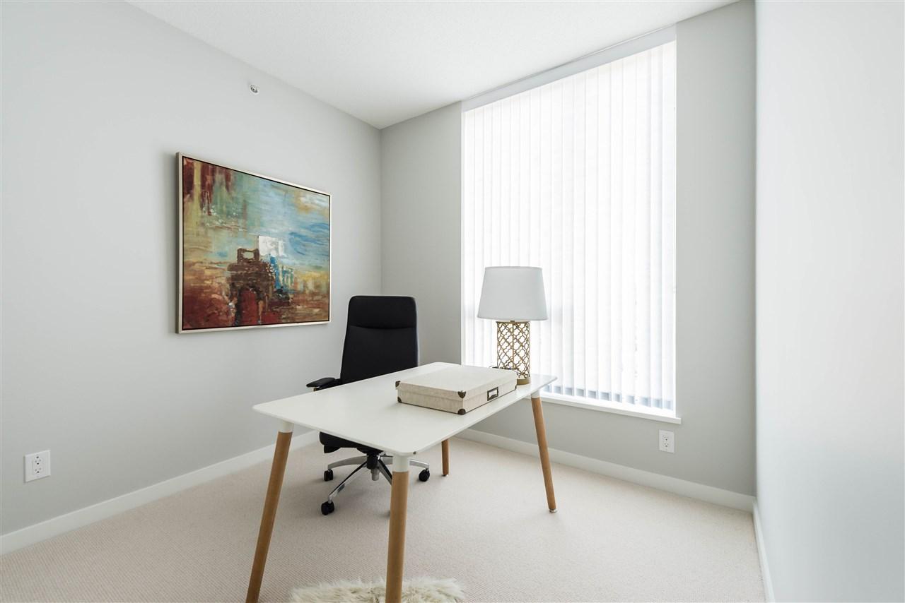 Condo Apartment at 506 5628 BIRNEY AVENUE, Unit 506, Vancouver West, British Columbia. Image 3