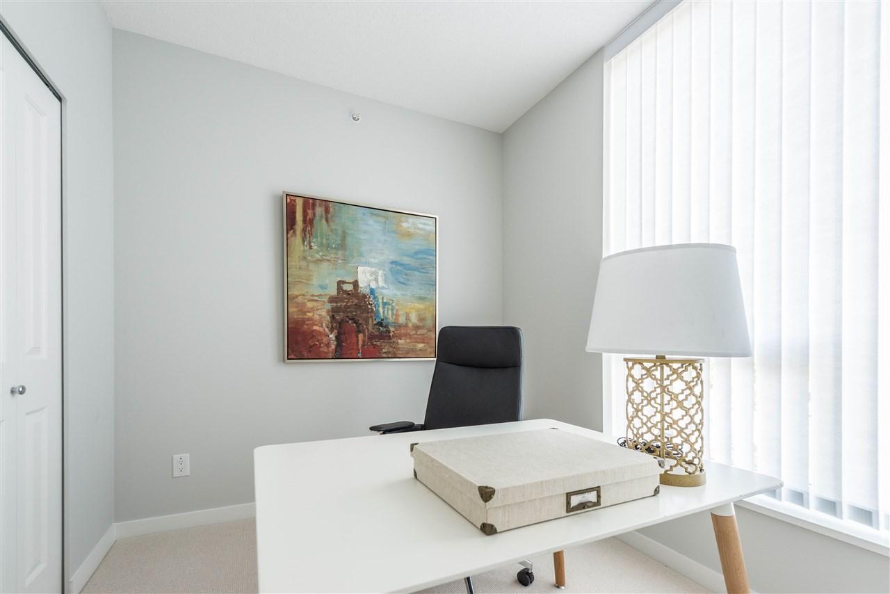 Condo Apartment at 506 5628 BIRNEY AVENUE, Unit 506, Vancouver West, British Columbia. Image 4