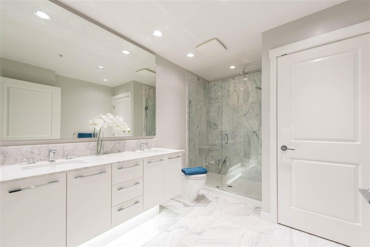Condo Apartment at 506 5628 BIRNEY AVENUE, Unit 506, Vancouver West, British Columbia. Image 7