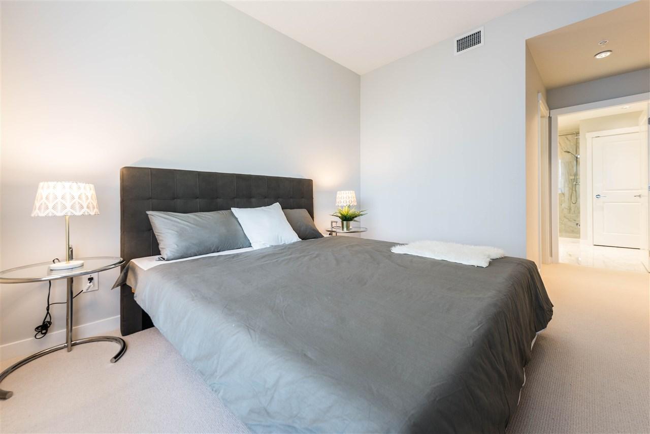 Condo Apartment at 506 5628 BIRNEY AVENUE, Unit 506, Vancouver West, British Columbia. Image 9