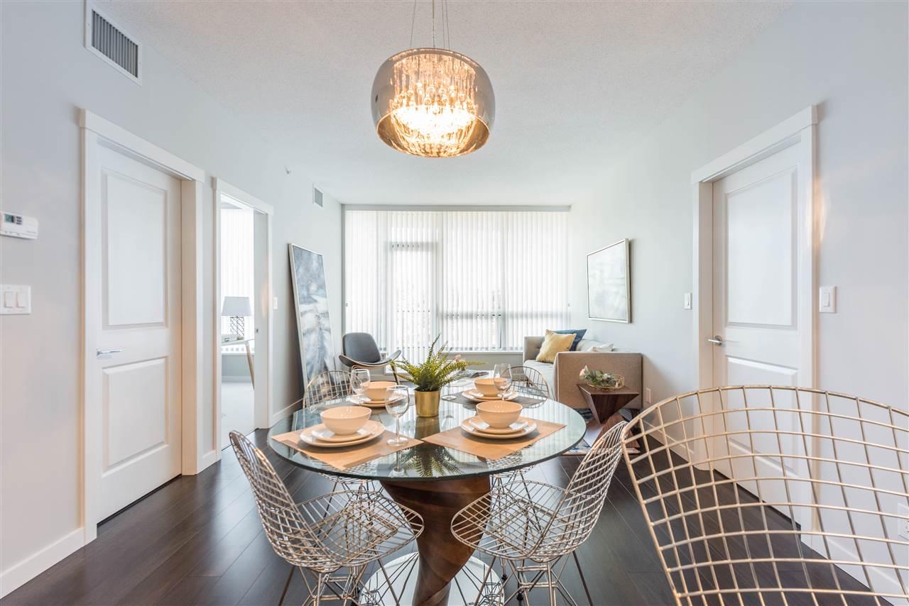 Condo Apartment at 506 5628 BIRNEY AVENUE, Unit 506, Vancouver West, British Columbia. Image 13