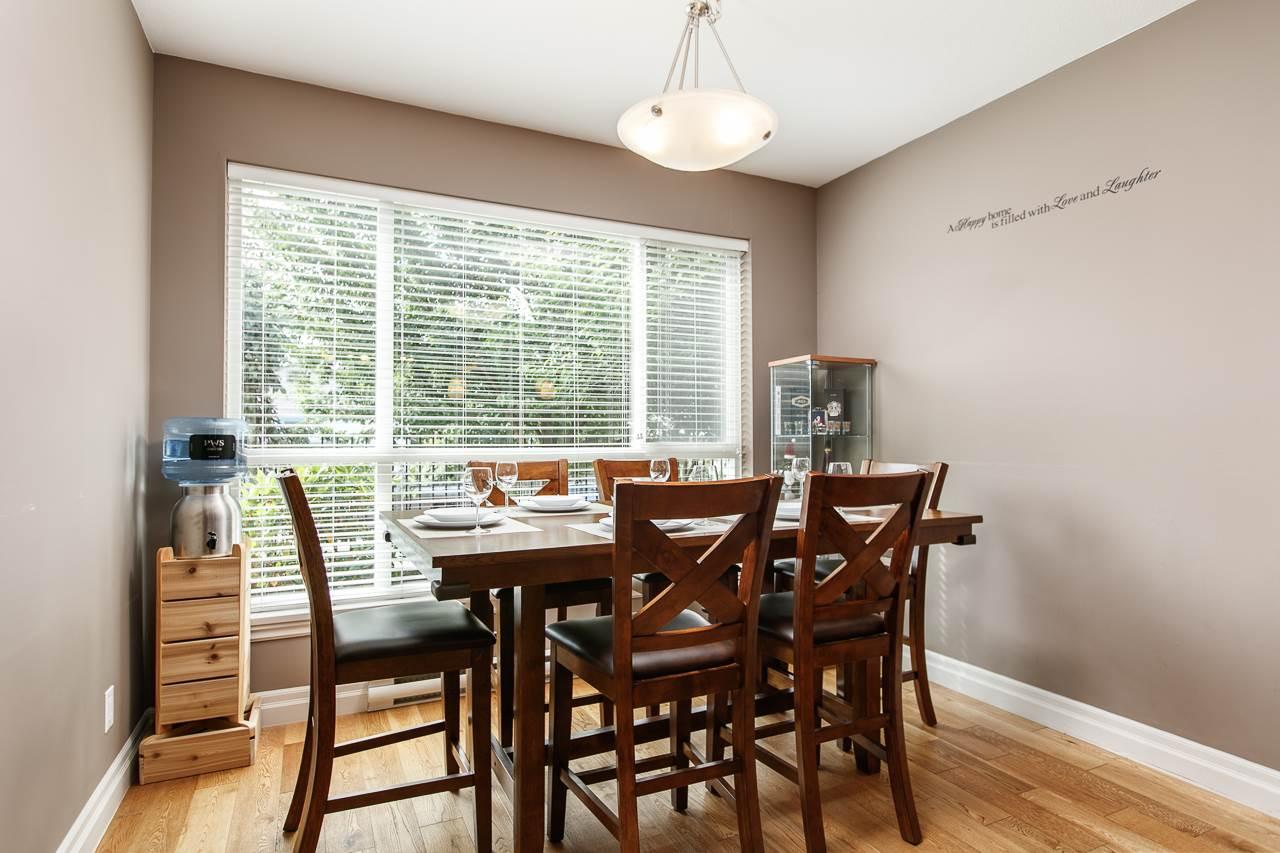 Condo Apartment at 106 2343 ATKINS AVENUE, Unit 106, Port Coquitlam, British Columbia. Image 7