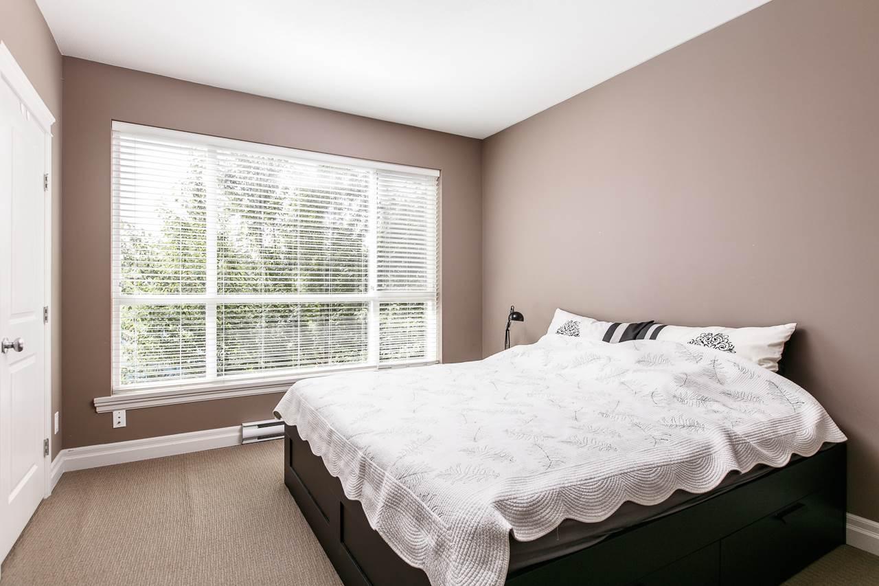 Condo Apartment at 106 2343 ATKINS AVENUE, Unit 106, Port Coquitlam, British Columbia. Image 8