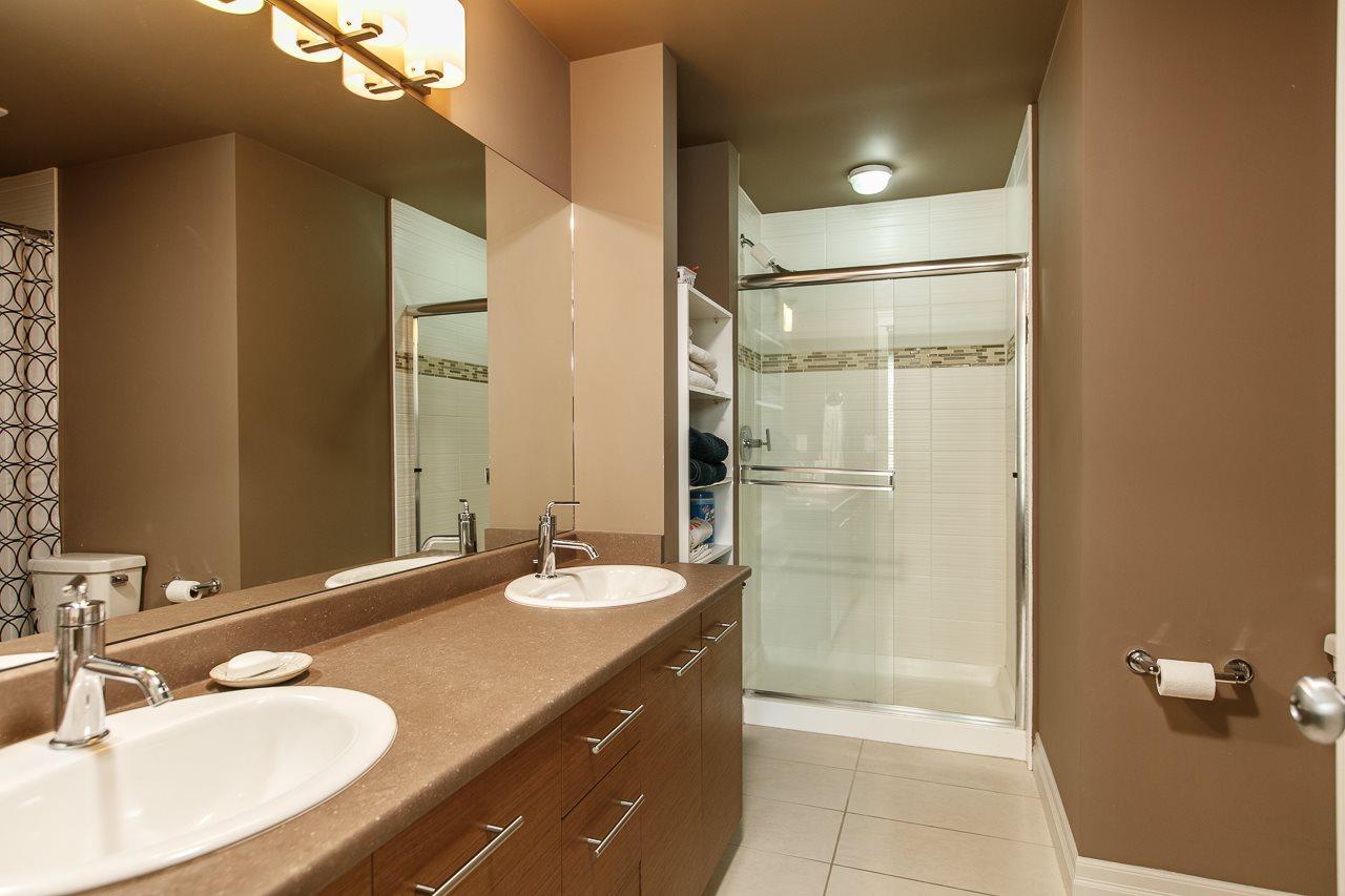 Condo Apartment at 106 2343 ATKINS AVENUE, Unit 106, Port Coquitlam, British Columbia. Image 9