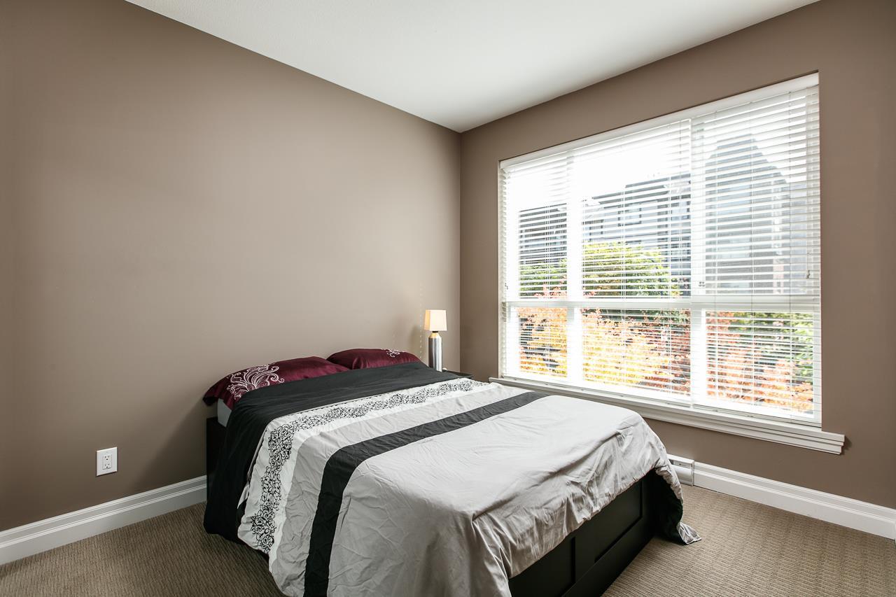 Condo Apartment at 106 2343 ATKINS AVENUE, Unit 106, Port Coquitlam, British Columbia. Image 10