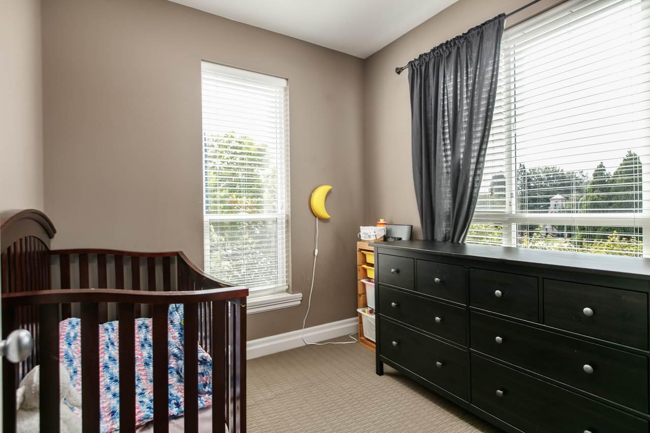 Condo Apartment at 106 2343 ATKINS AVENUE, Unit 106, Port Coquitlam, British Columbia. Image 11