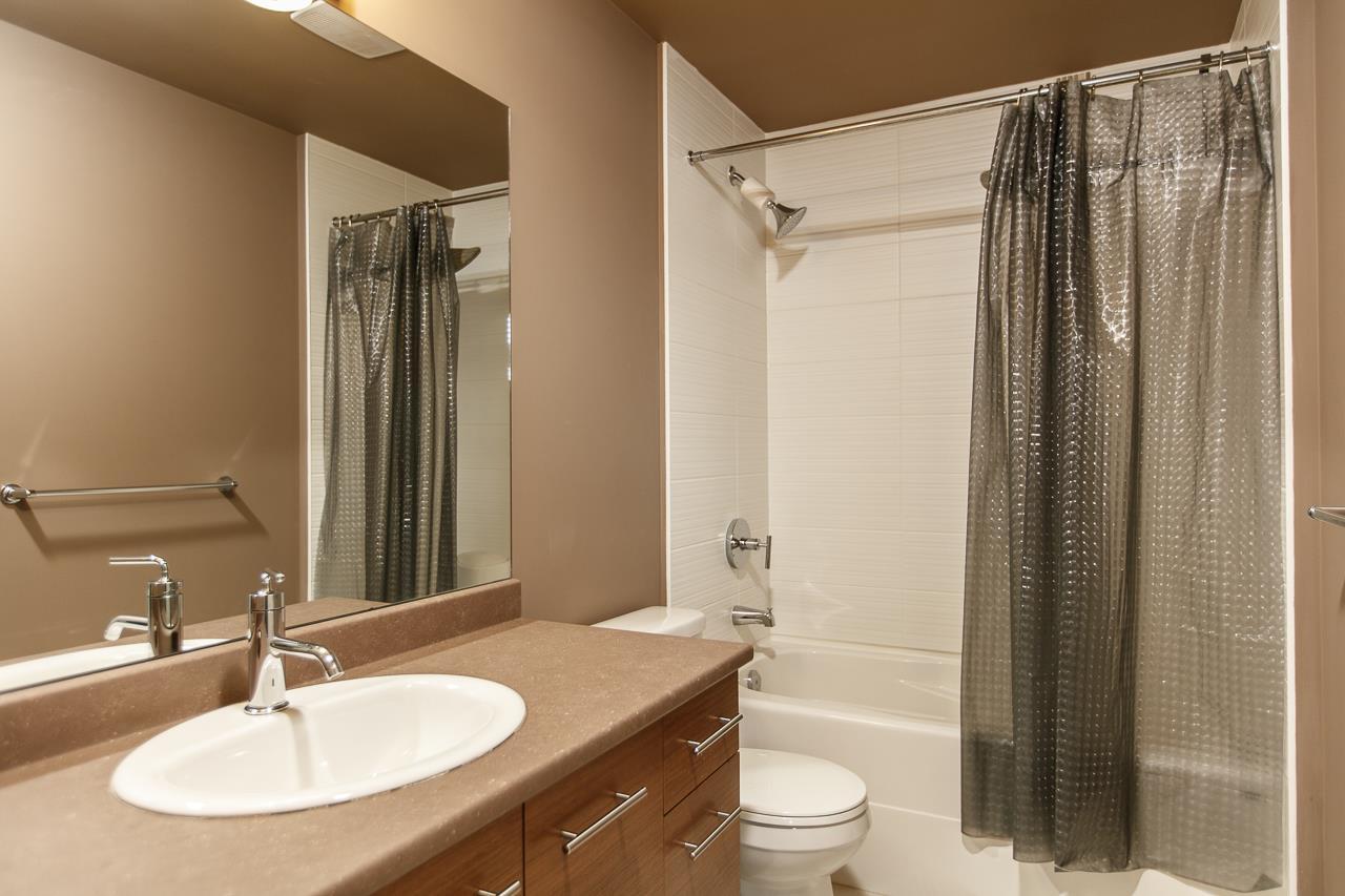 Condo Apartment at 106 2343 ATKINS AVENUE, Unit 106, Port Coquitlam, British Columbia. Image 12