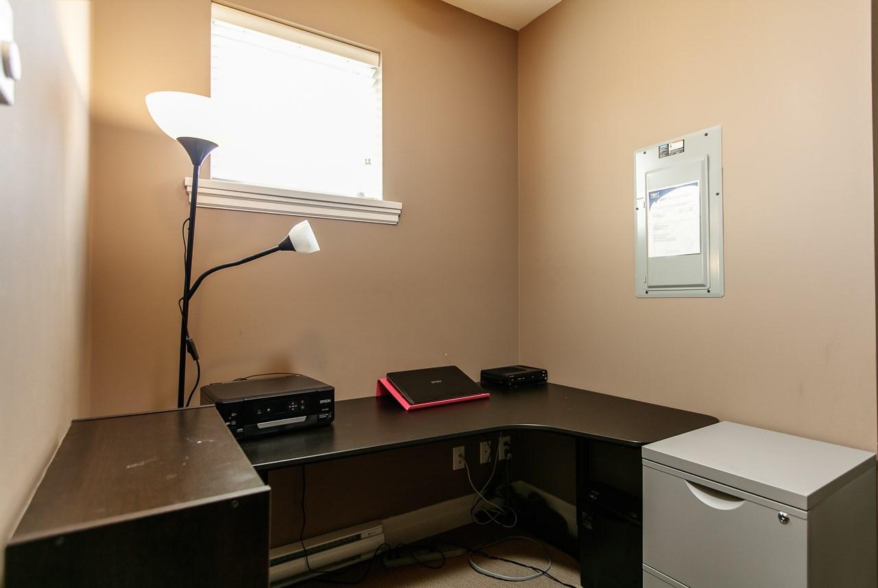 Condo Apartment at 106 2343 ATKINS AVENUE, Unit 106, Port Coquitlam, British Columbia. Image 13