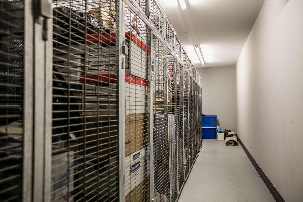 Condo Apartment at 106 2343 ATKINS AVENUE, Unit 106, Port Coquitlam, British Columbia. Image 16