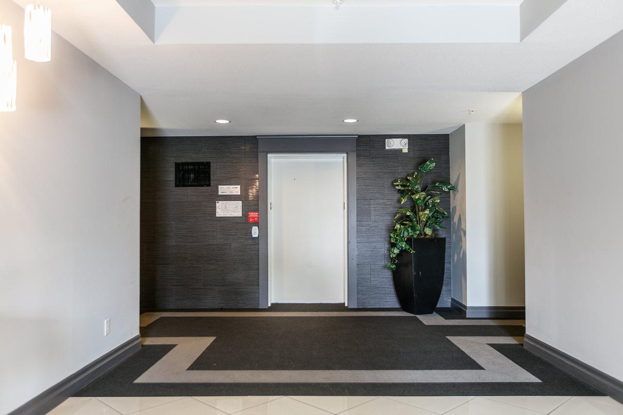 Condo Apartment at 106 2343 ATKINS AVENUE, Unit 106, Port Coquitlam, British Columbia. Image 19