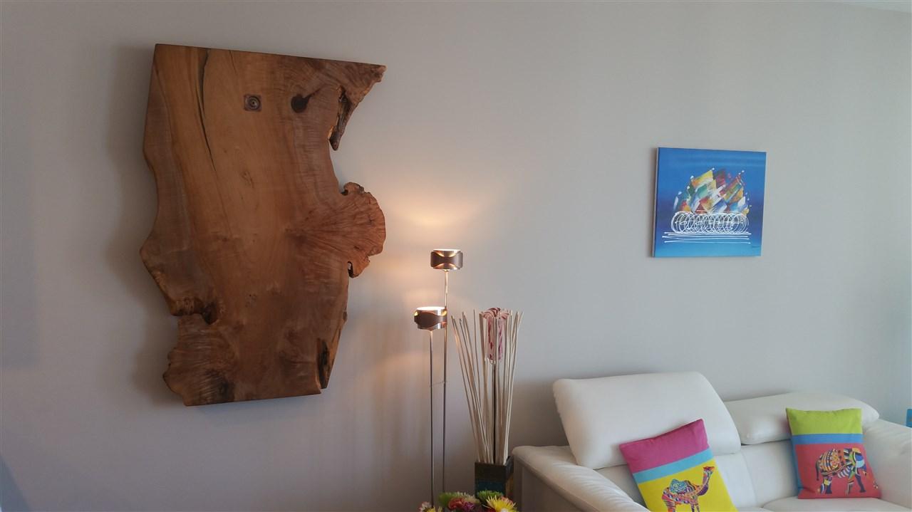 Condo Apartment at 1705 1783 MANITOBA STREET, Unit 1705, Vancouver West, British Columbia. Image 10