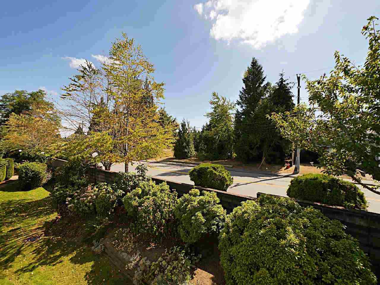 Townhouse at 203 15153 98 AVENUE, Unit 203, North Surrey, British Columbia. Image 1