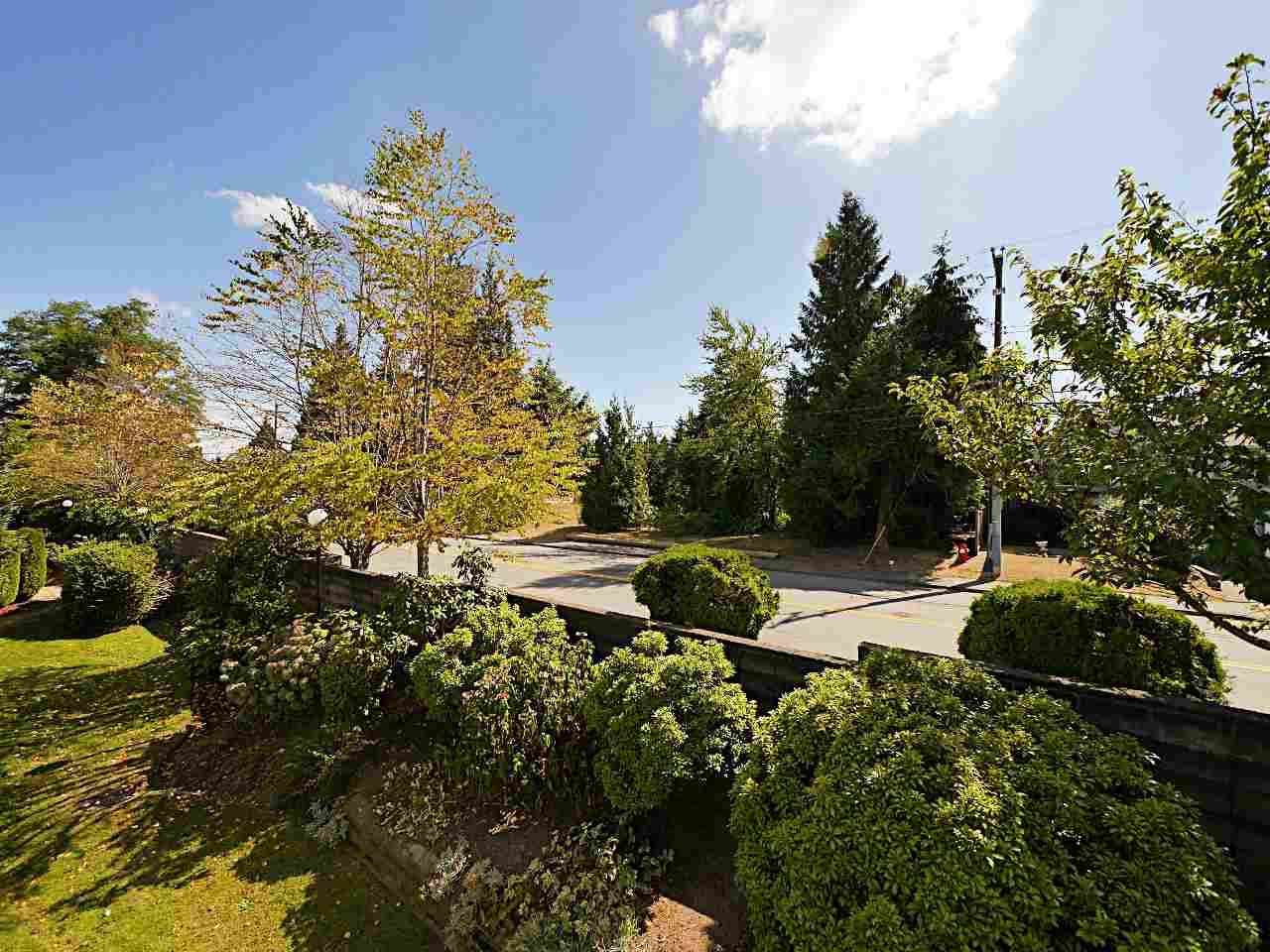 Townhouse at 203 15153 98 AVENUE, Unit 203, North Surrey, British Columbia. Image 20