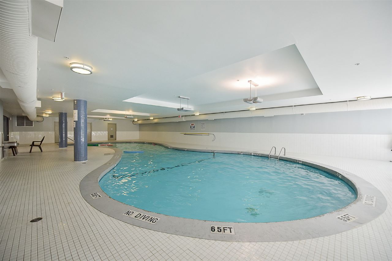 Condo Apartment at 204 6450 194 STREET, Unit 204, Cloverdale, British Columbia. Image 16