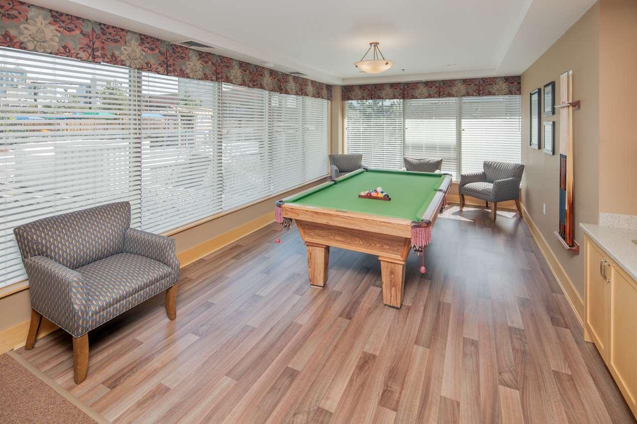 Condo Apartment at 901 1570 W 7TH AVENUE, Unit 901, Vancouver West, British Columbia. Image 16