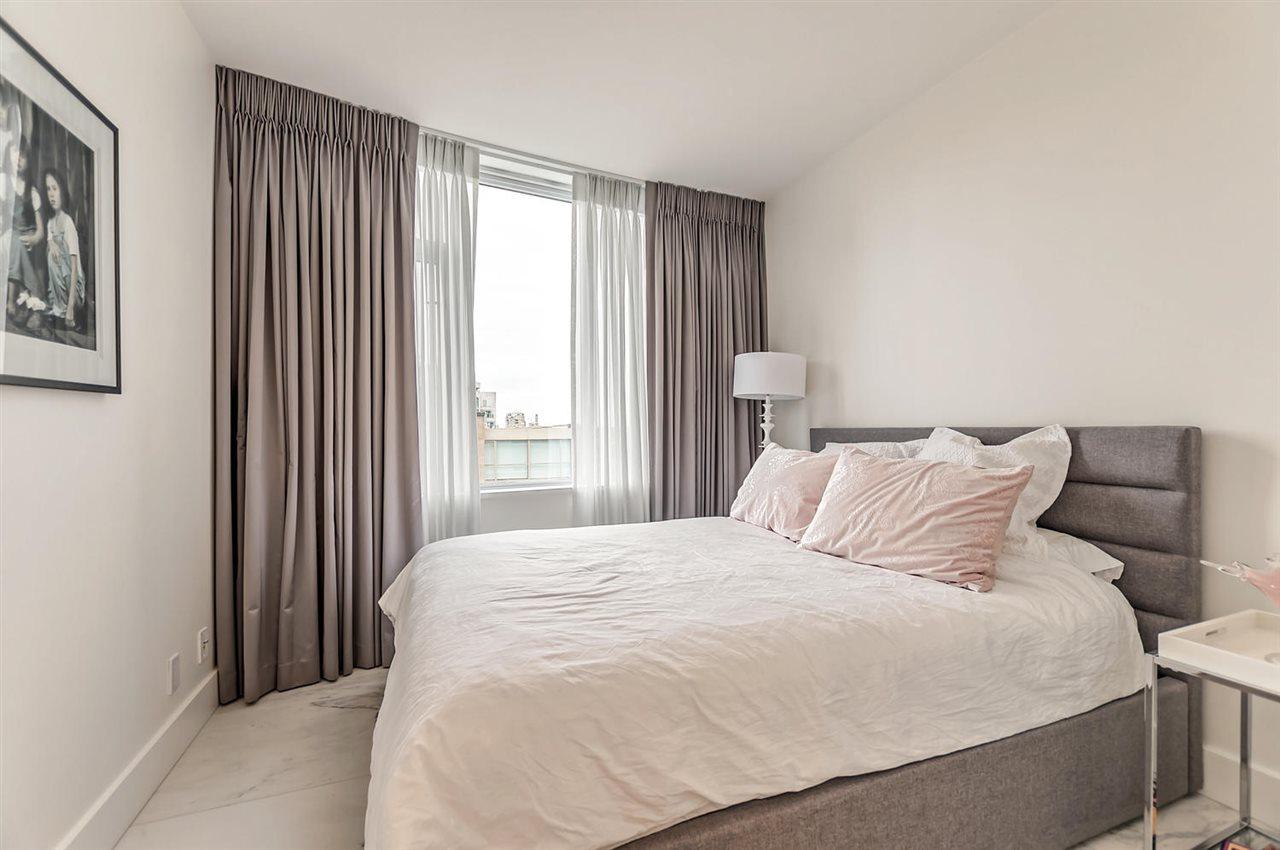 Condo Apartment at 1703 833 HOMER STREET, Unit 1703, Vancouver West, British Columbia. Image 15