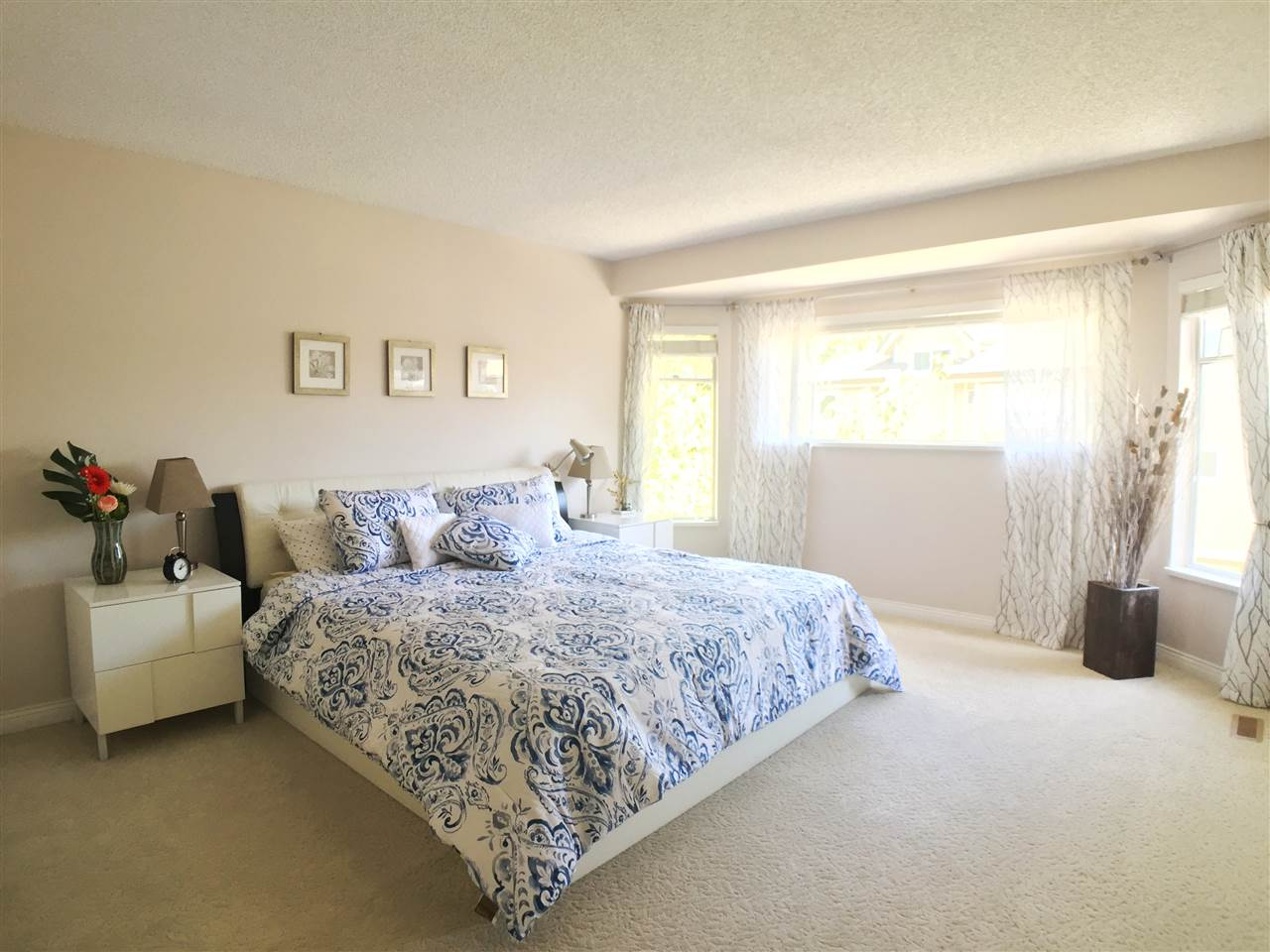 Townhouse at 50 5740 GARRISON ROAD, Unit 50, Richmond, British Columbia. Image 2