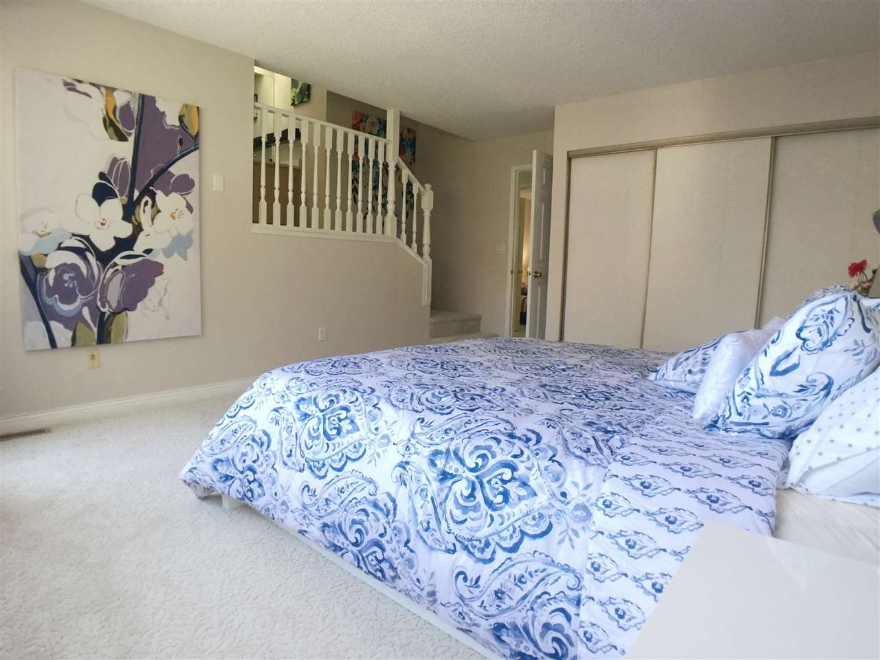 Townhouse at 50 5740 GARRISON ROAD, Unit 50, Richmond, British Columbia. Image 3