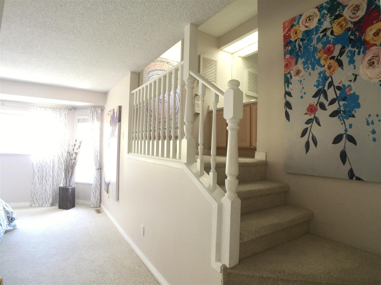 Townhouse at 50 5740 GARRISON ROAD, Unit 50, Richmond, British Columbia. Image 4