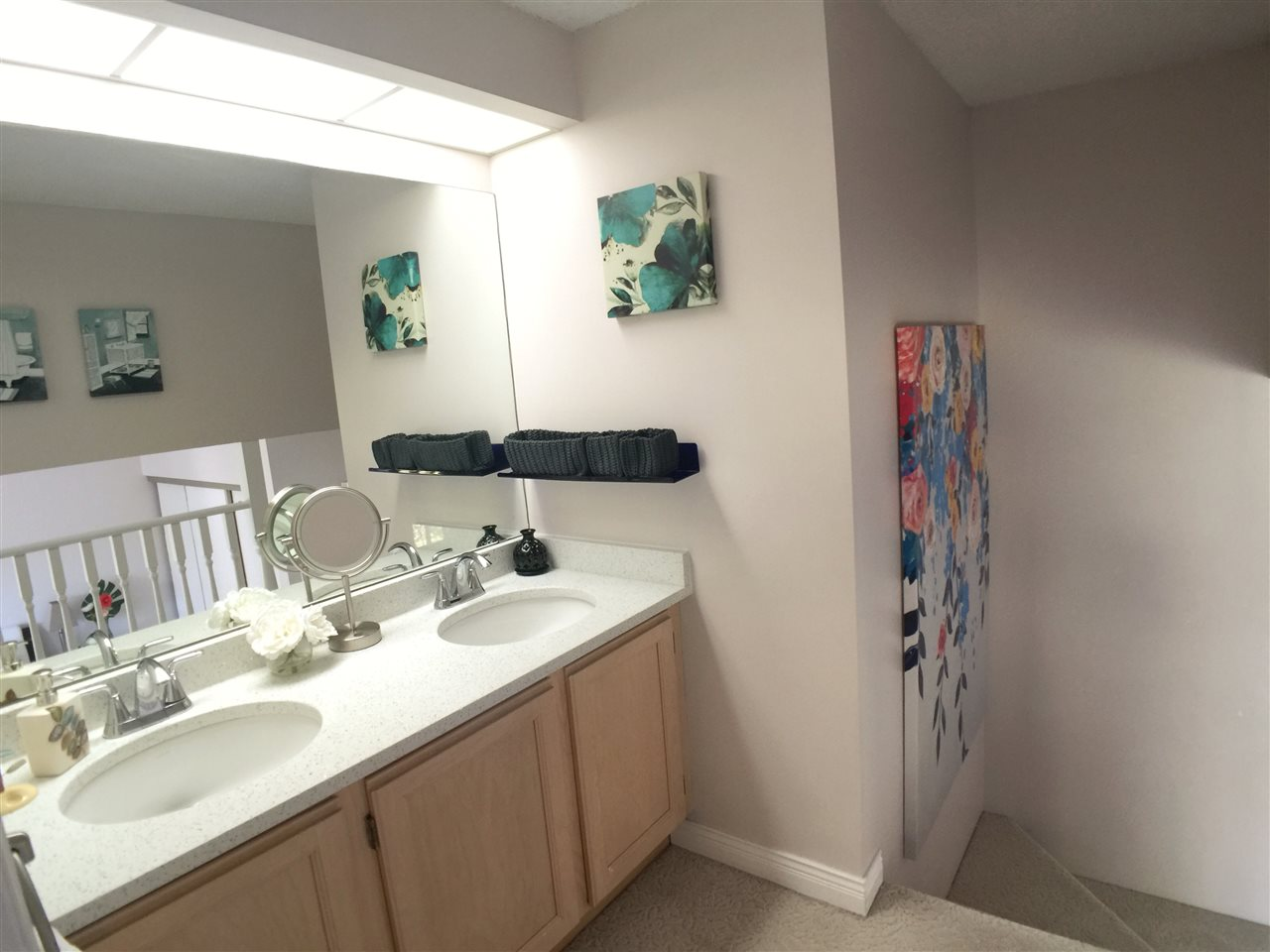 Townhouse at 50 5740 GARRISON ROAD, Unit 50, Richmond, British Columbia. Image 5