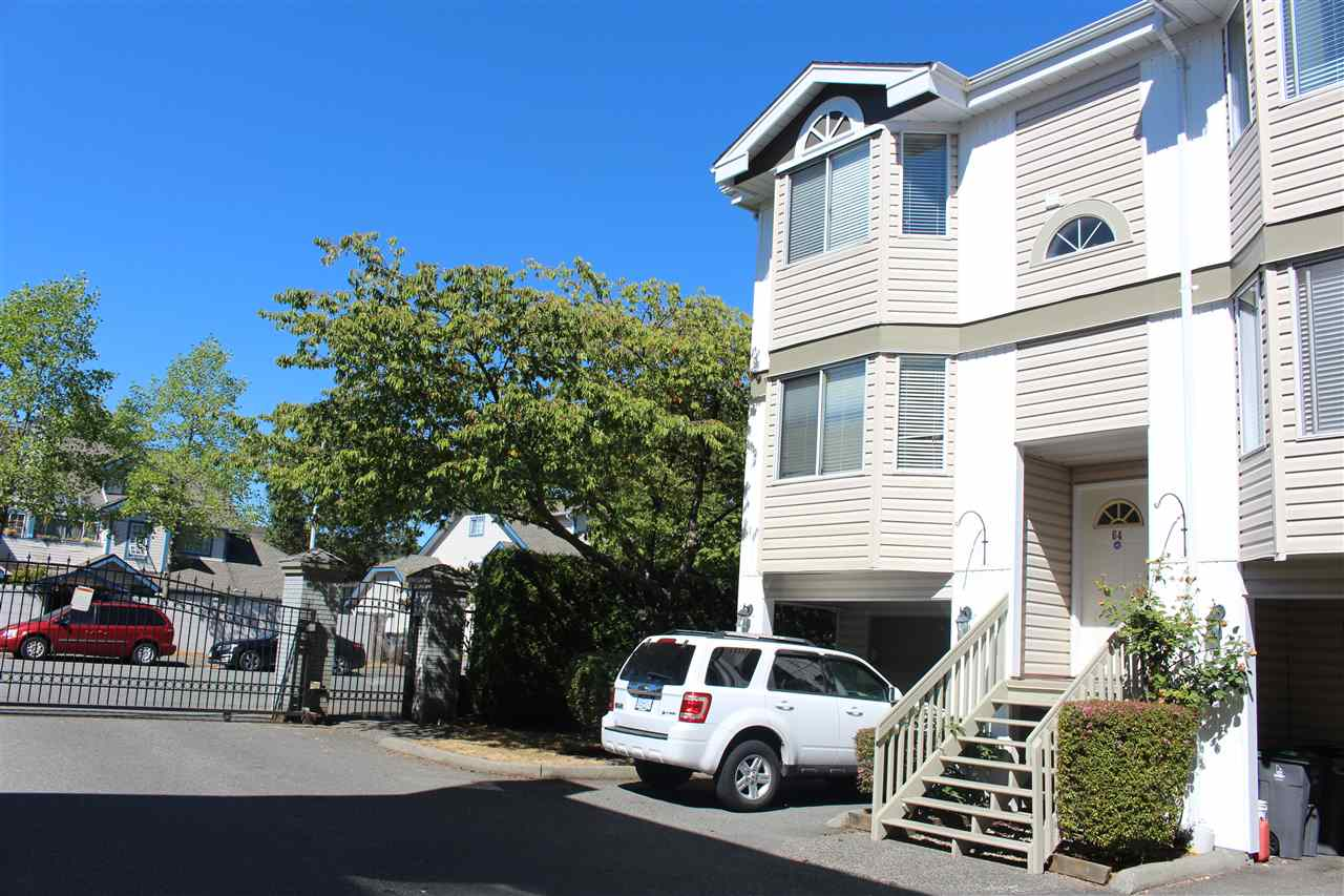 Townhouse at 64 7875 122 STREET, Unit 64, Surrey, British Columbia. Image 13