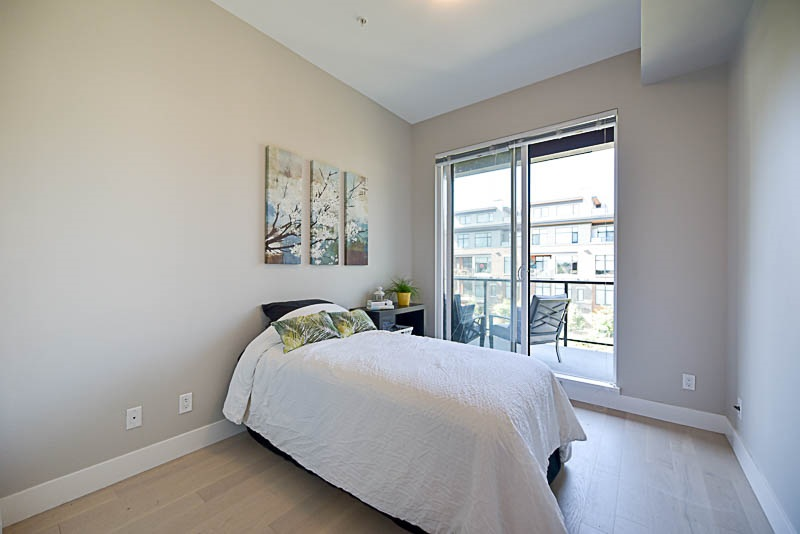 Condo Apartment at 310 260 SALTER STREET, Unit 310, New Westminster, British Columbia. Image 12
