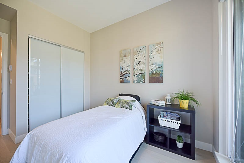 Condo Apartment at 310 260 SALTER STREET, Unit 310, New Westminster, British Columbia. Image 13