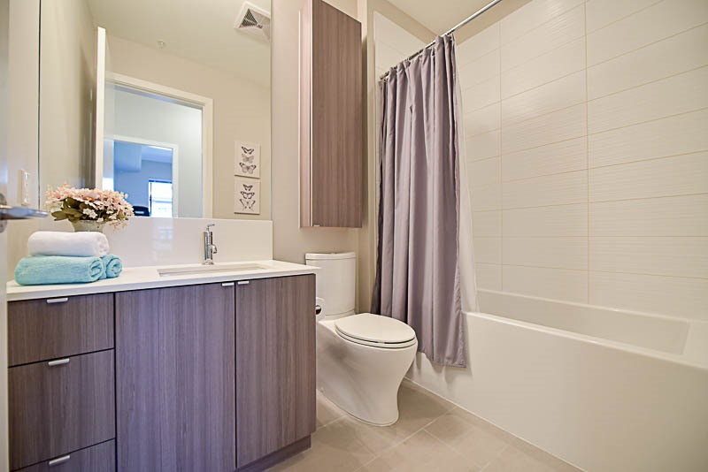 Condo Apartment at 310 260 SALTER STREET, Unit 310, New Westminster, British Columbia. Image 15
