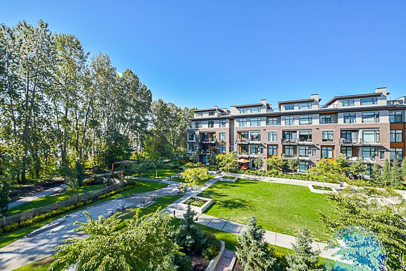 Condo Apartment at 310 260 SALTER STREET, Unit 310, New Westminster, British Columbia. Image 17