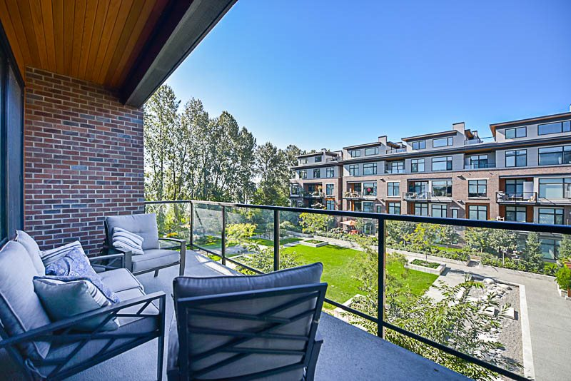 Condo Apartment at 310 260 SALTER STREET, Unit 310, New Westminster, British Columbia. Image 18