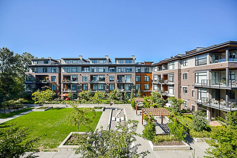 Condo Apartment at 310 260 SALTER STREET, Unit 310, New Westminster, British Columbia. Image 19