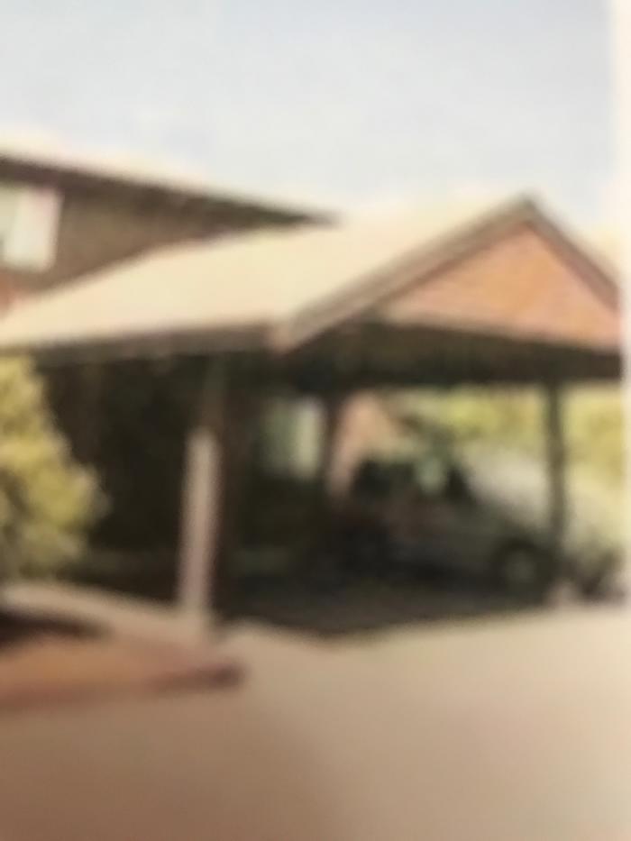 Townhouse at 105 13880 74 AVENUE, Unit 105, Surrey, British Columbia. Image 4