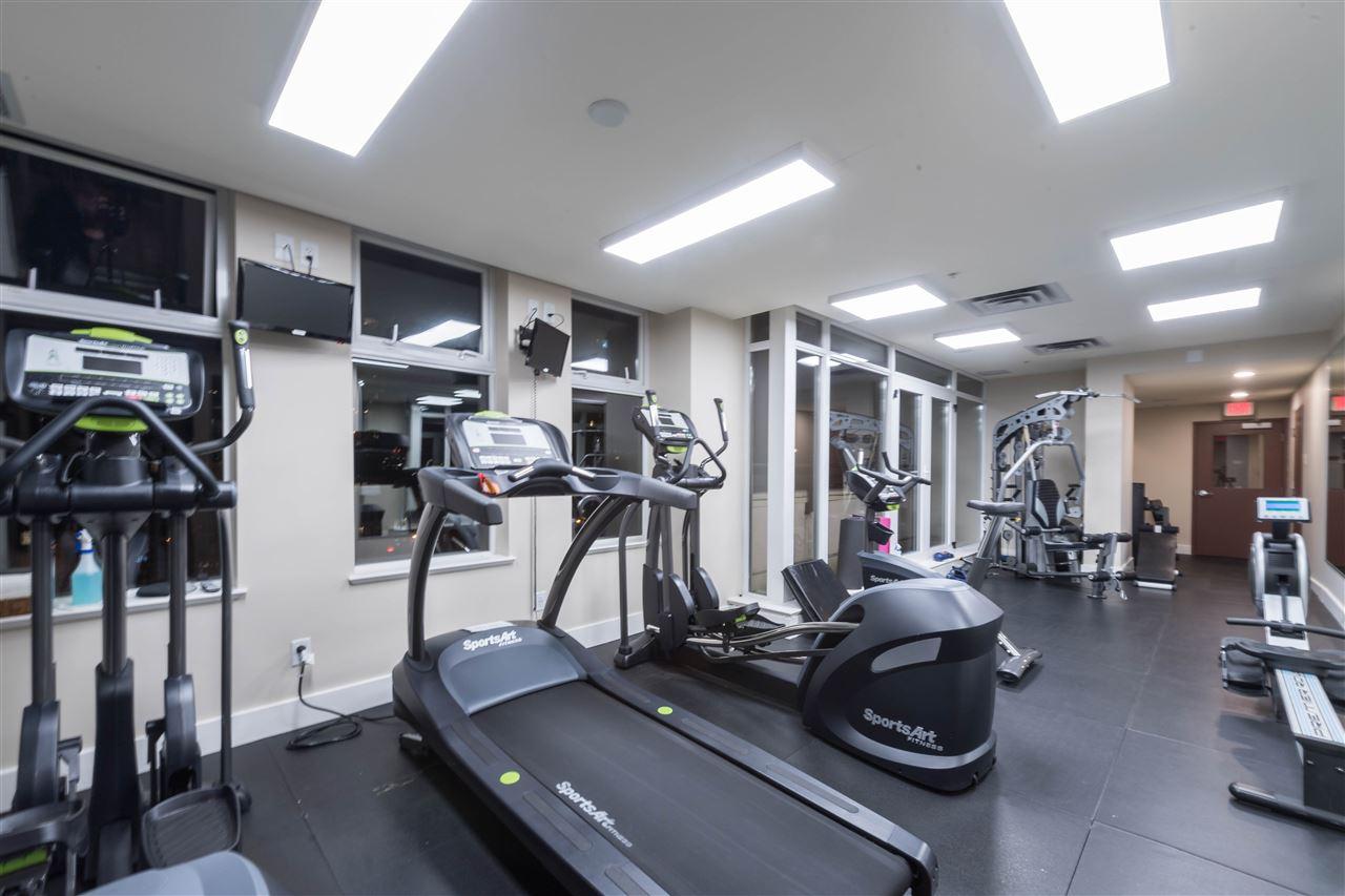 Condo Apartment at PH601 499 DRAKE STREET, Unit PH601, Vancouver West, British Columbia. Image 16
